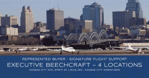 FBO Sales - Signature