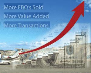fbo consulting services